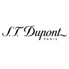 S.T. Dupont