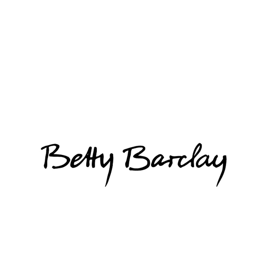 Логотип Betty Barclay (Бетти Барклай)