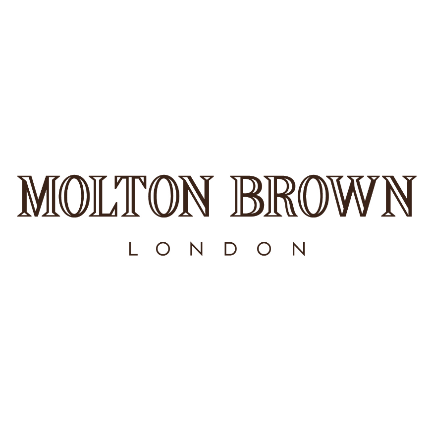 Molton Brown (Молтон Браун) фото № 1