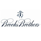 Логотип Brooks Brothers (Брукс Бразерс)