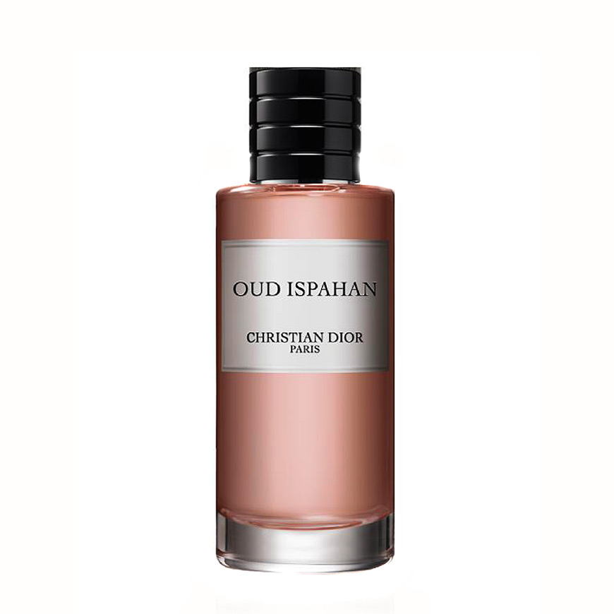 La Collection Oud Ispahan фото № 1
