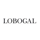 Логотип Lobogal (Лобогал)