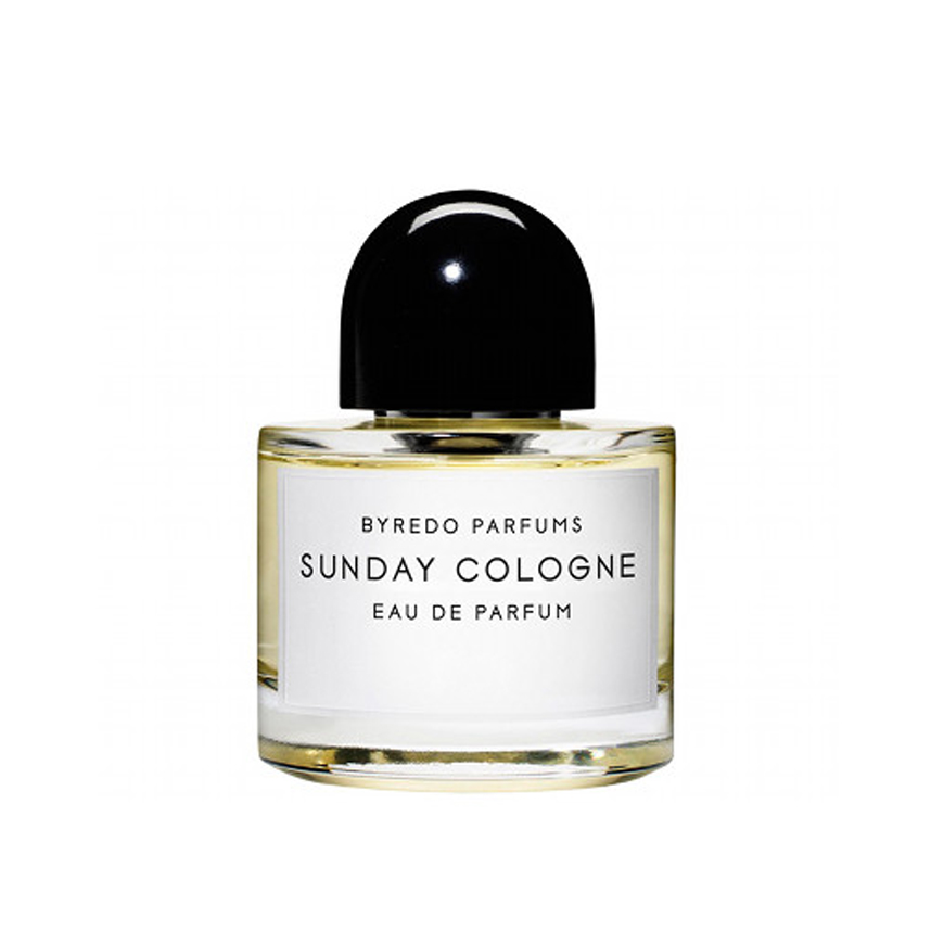 Sunday Cologne фото № 1