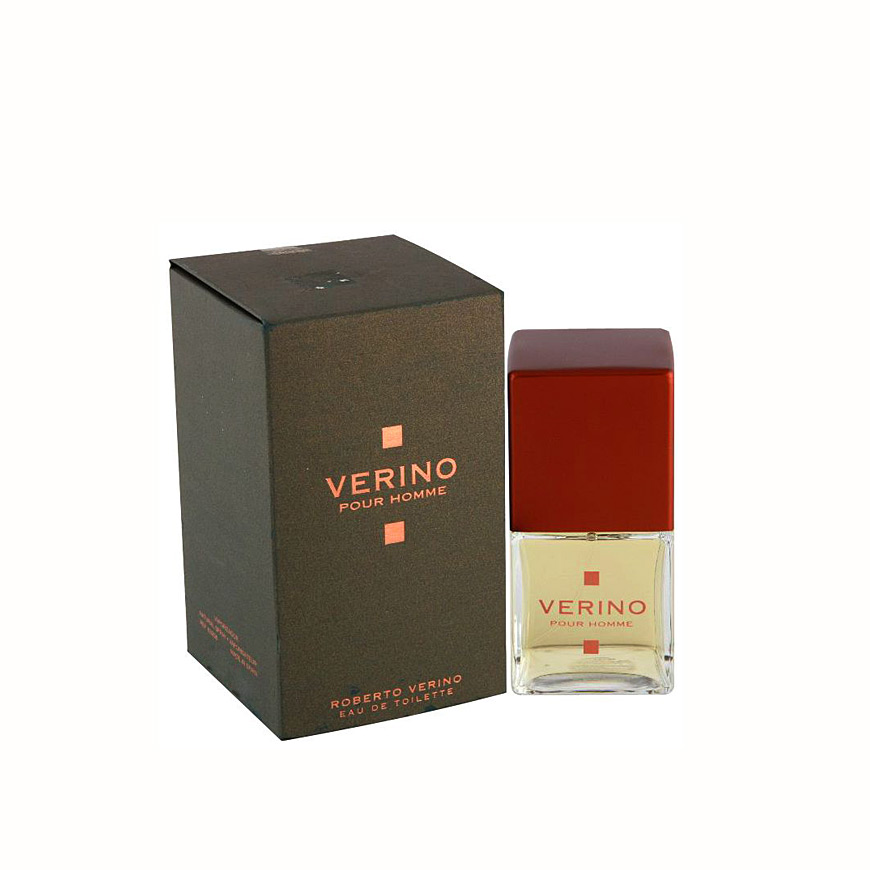 Verino Pour Homme фото № 1