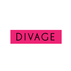 Divage Cosmetic
