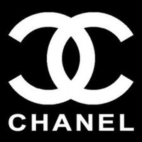 Chanel Cosmetic