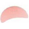 PUPA Румяна Silk Touch Compact Blush тон 08 Natural Pink