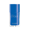 Bourjois Лак для ногтей La laque 11 Only blue 330110