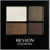 Revlon Colorstay Eye 16 Тени для век четырехцветные №515 Adventurous