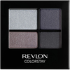 Revlon Colorstay Eye 16 Тени для век четырехцветные №525 Siren