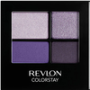 Revlon Colorstay Eye 16 Тени для век четырехцветные №530 Seductive