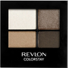 Revlon Colorstay Eye 16 Тени для век четырехцветные №555 Moonlit