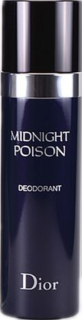 Дезодорант Dior Midnight Poison