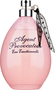 Туалетная вода Agent Provocateur Eau Emotionnelle фото 1