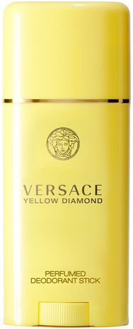 Дезодорант-стик Versace Yellow Diamond