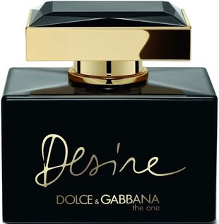 Туалетные духи Dolce & Gabbana The One Desire