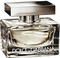 Туалетная вода Dolce & Gabbana L'Eau The One фото 1