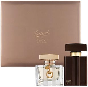 Набор Gucci by Gucci