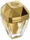 Туалетная вода Paco Rabanne Lady Million Eau My Gold! фото 1