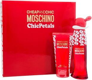 Набор Cheap&Chic Chic Petals