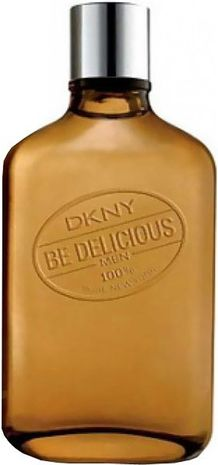 Одеколон Donna Karan DKNY Be Delicious Picnic In The Park