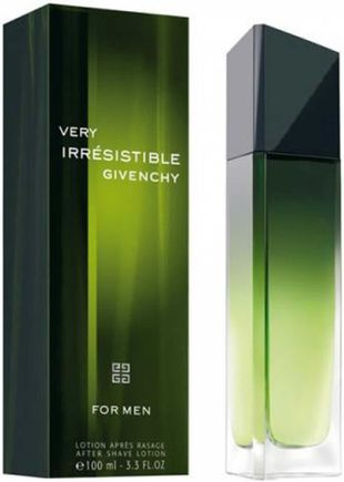 Туалетная вода Givenchy Very Irresistible For Men