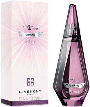 Туалетные духи Givenchy Ange Ou Demon Le Secret Elixir