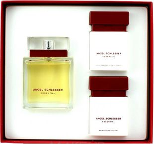 Набор Angel Schlesser Essential