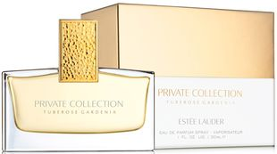 Туалетные духи Estee Lauder Private Collection Tuberose Gardenia