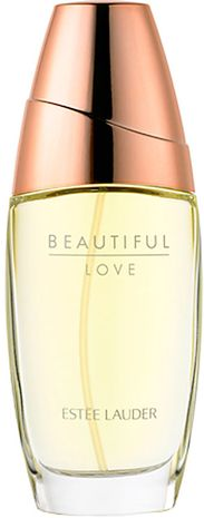Туалетные духи Estee Lauder Beautiful Love