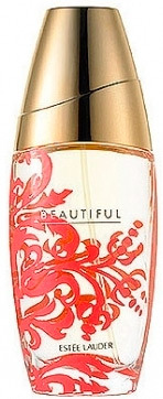 Туалетная вода Estee Lauder Beautiful Summer Fun