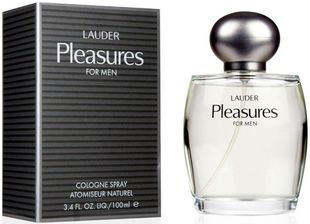 Одеколон Estee Lauder Pleasures for Men