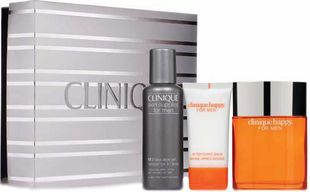 Набор Clinique Happy For Men