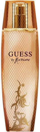 Туалетные духи Guess by Marciano