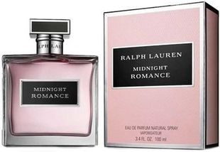 Туалетные духи Ralph Lauren Midnight Romance