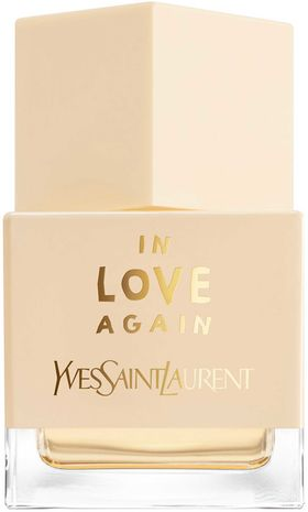 Туалетная вода Yves Saint Laurent In Love Again La Collection