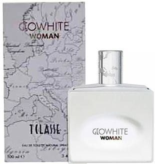 Туалетная вода Alviero Martini Geo White for Woman