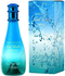 Туалетная вода Davidoff Cool Water Summer Dive Woman фото 2
