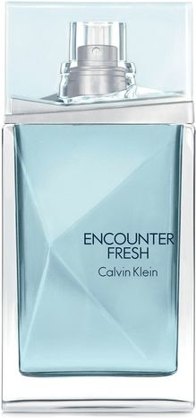 Туалетная вода Calvin Klein Encounter Fresh