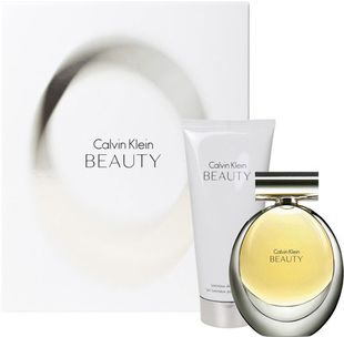 Набор Calvin Klein Beauty