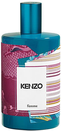 Туалетная вода Kenzo Once Upon A Time Pour Femme