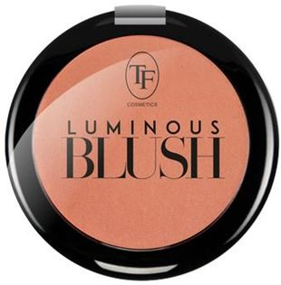Триумф Румяна для лица Luminous Blush