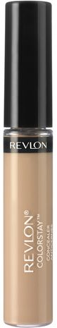 Revlon Корректор ColorStay Stay Natural Concealer