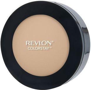 Revlon Colorstay Pressed Powder Пудра для лица