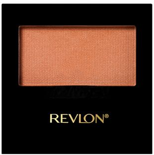 Revlon Powder Blush Румяна для лица
