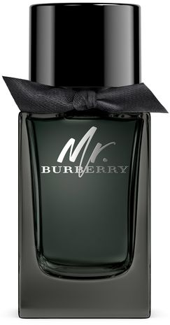 Туалетные духи Burberry Mr. Burberry Eau de Parfum
