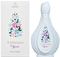 Туалетная вода Parfums Genty Arabesque Love 53037 фото 2