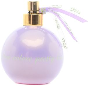 Туалетная вода Parfums Genty Colore Colore Pretty Bouquet
