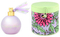 Туалетная вода Parfums Genty Colore Colore Pretty Bouquet фото 2
