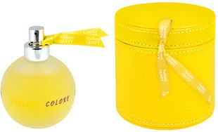 Туалетная вода Parfums Genty Colore Colore Yellow 43588